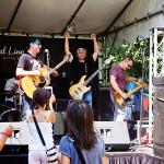 Glenwood Ave Arts Fest